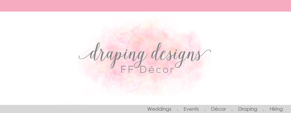 FF Decor